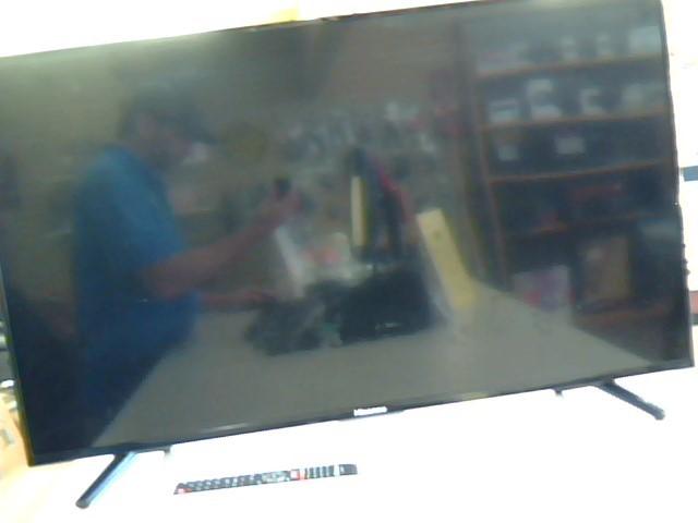 "HISENSE 40H5B 40"" 1080P LED TV WITH REMOTE"