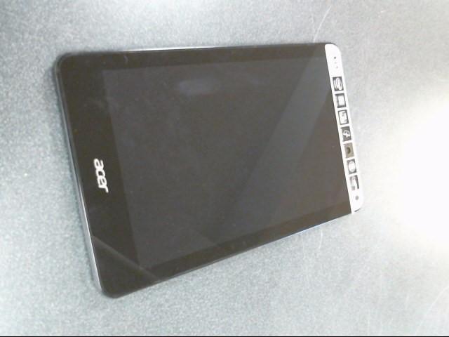 ACER Tablet B1-810