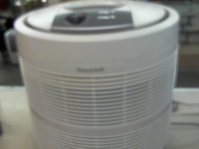 HONEYWELL Air Purifier & Humidifier 50250