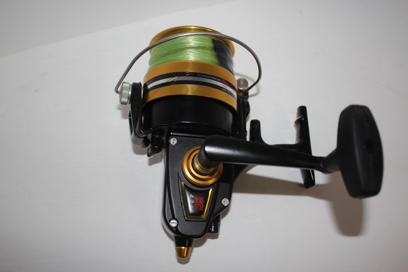PENN FISHING Fishing Reel 9500 SS