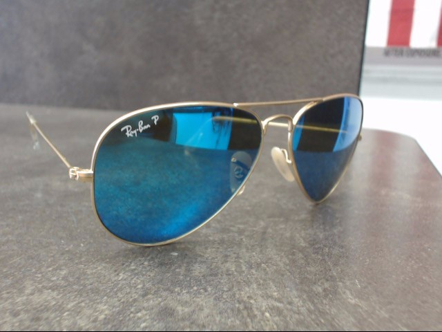RAY-BAN Sunglasses RB 3025