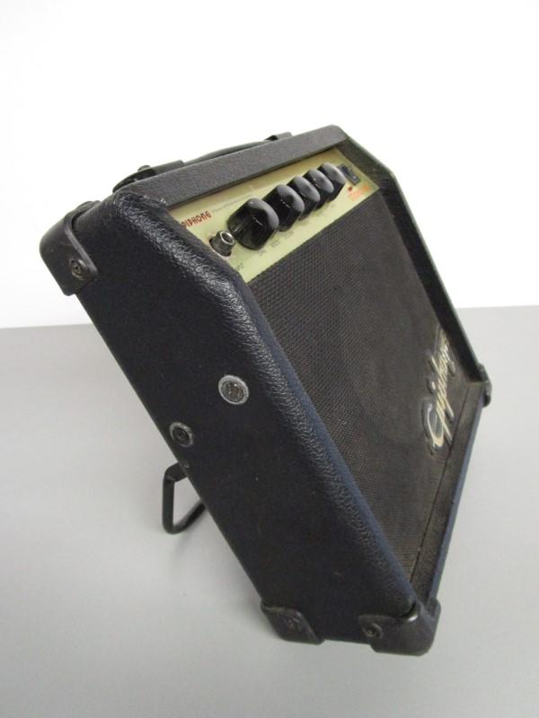 EPIPHONE STUDIO 10S GUITAR AMP
