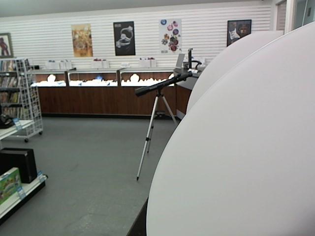 CELESTRON Telescope POWERSEEKER 70AZ