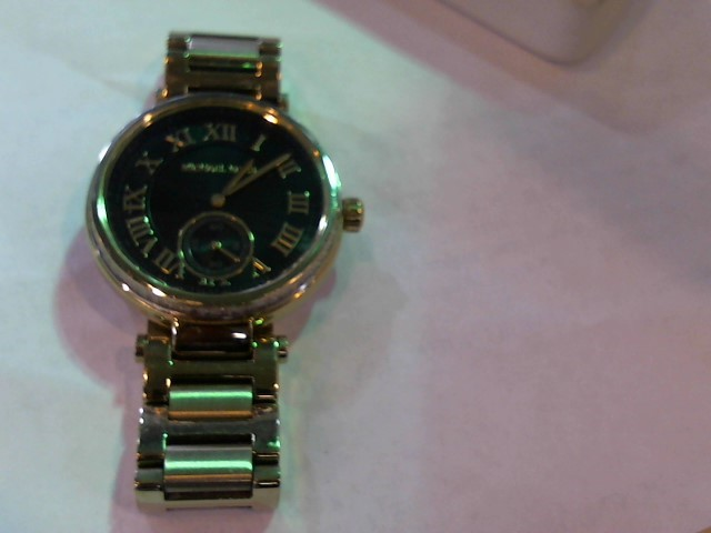 MICHAEL KORS Gent's Wristwatch MK-5989