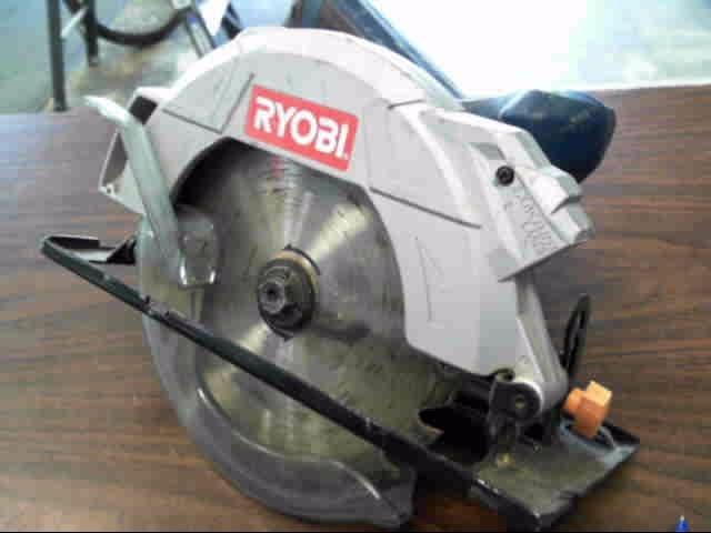 RYOBI Circular Saw CSB134L