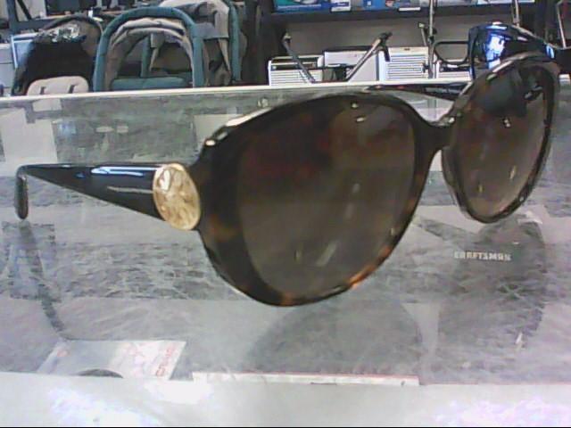 COACH Sunglasses HC8014
