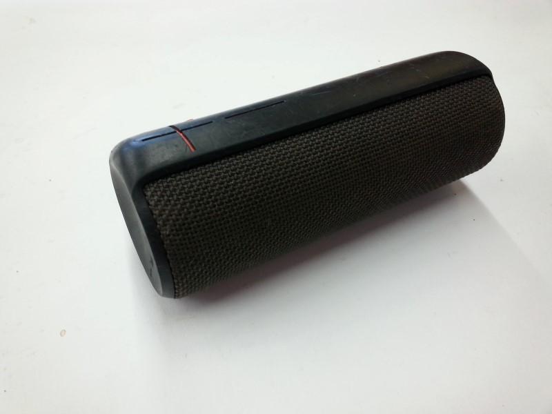 UE Speaker Megaboom