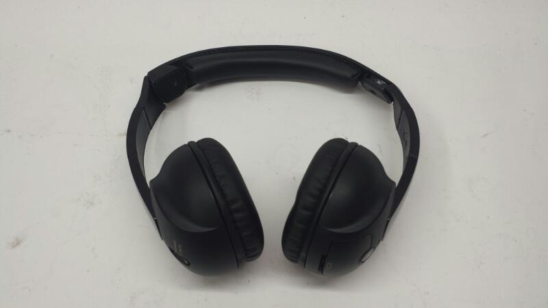 Lexus IR Wireless Headphones PT296-60081
