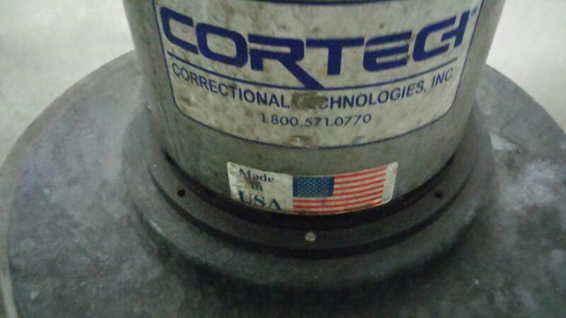 CORTECH Buffer 175TP