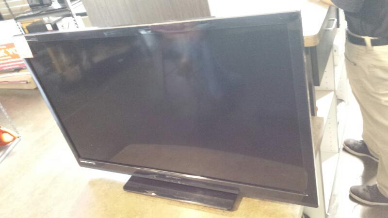 EMERSON Flat Panel Television LF391EM4