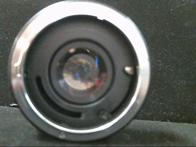 VIVITAR Lens/Filter 2X-4 FL-FD