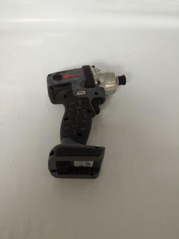 "W5111 1/4"" Mid-Torque Cordless Impact Driver *Tool Only*"