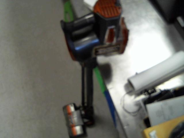 SHARK Vacuum Cleaner ROCKET ULTRA-LIGHT UPRIGHT