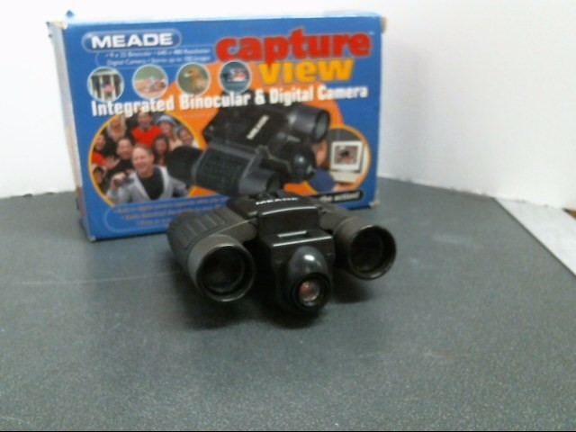 MEADE Binocular/Scope CVB1001