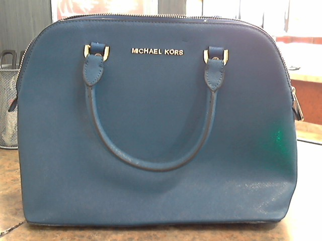 MICHAEL KORS Handbag TOTE PURSE