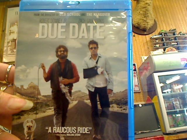 Blu-Ray QUANITY 9 BLUE RAY