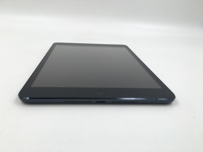 APPLE Tablet IPAD MINI MD528LL/A