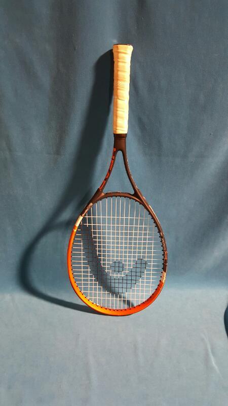 Tennis TENNIS RACKET