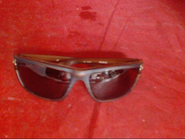 UNDER ARMOUR Sunglasses HOOK'D