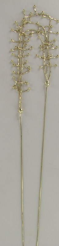 Gold Fashion Chain 14K Yellow Gold 4dwt