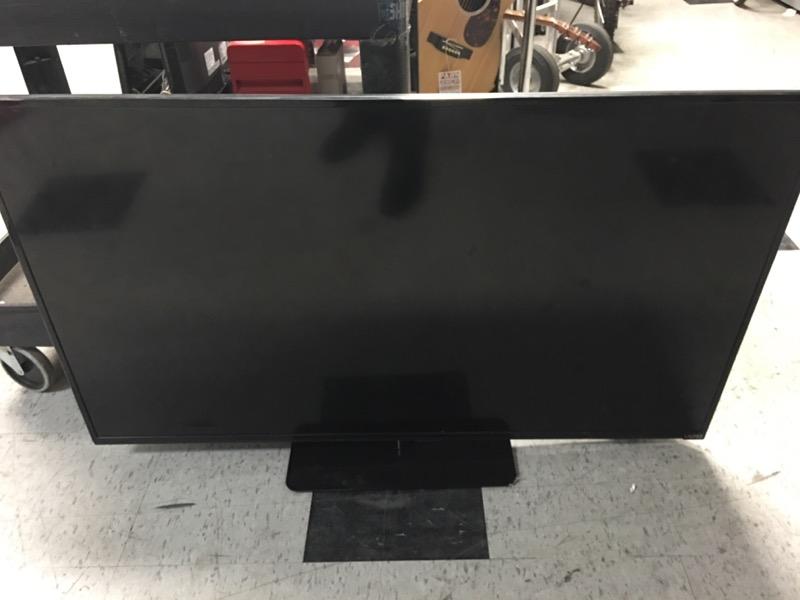 VIZIO Flat Panel Television E500I-B1