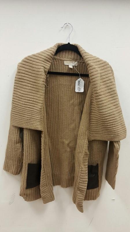 MICHAEL KORS Clothing SWEATER