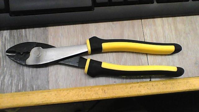 SOUTHWIRE Miscellaneous Tool TCC9D