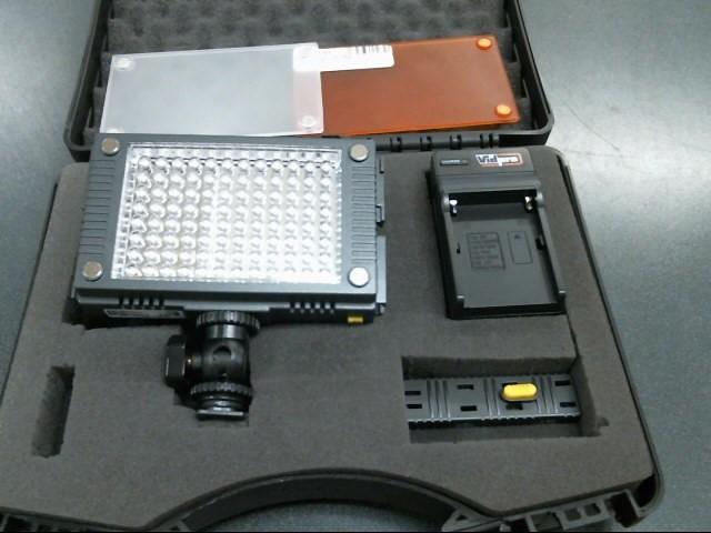 F&V Flash HDV- Z96