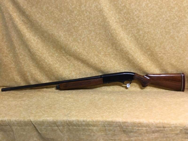 "Winchester 1400 12ga Semi-Automatic 28"" Shotgun"