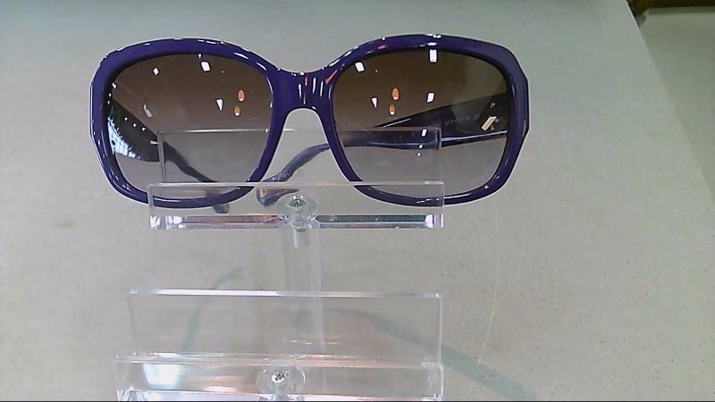 COACH Sunglasses HC8001