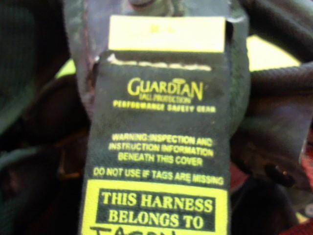 GUARDIAN Miscellaneous Tool 11173