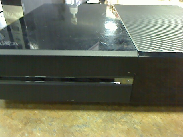 MICROSOFT XBox ONE XBOX ONE - CONSOLE - 500GB - ASSASSINS CREED UNITY