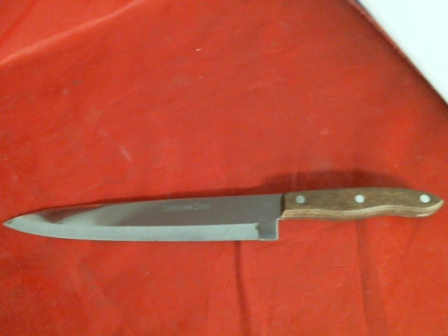 pierre santini kitchen knife