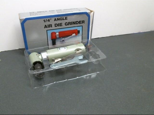 WISDOM Air Grinder 30-ADG14E-2