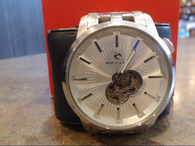 RIP CURL Gent's Wristwatch A 2405