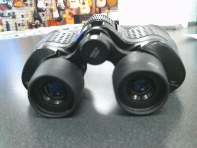 VIVITAR Binocular/Scope CLASSIC SERIES
