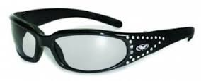 GLOBAL VISION EYEWEAR Sunglasses 24 MAR 3