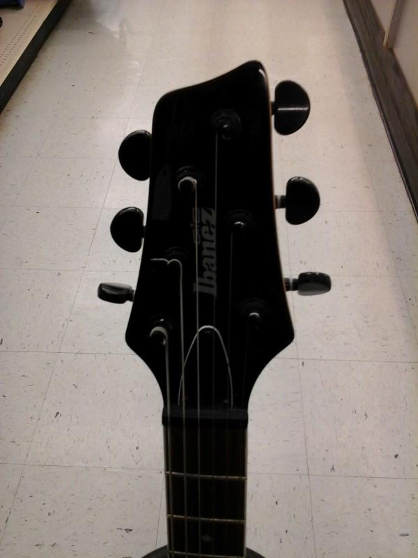 IBANEZ Electric Guitar GIO SOUNDGEAR