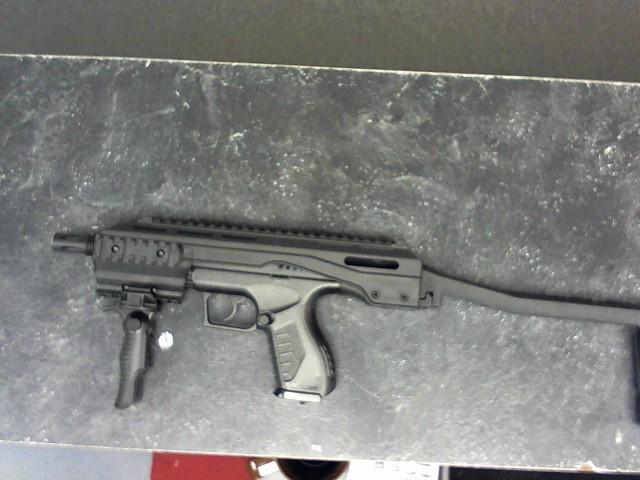 UMAREX Air Gun/Pellet Gun/BB Gun XBG CARBINE