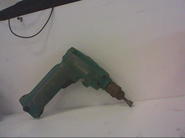 MAKITA Cordless Drill 6071D