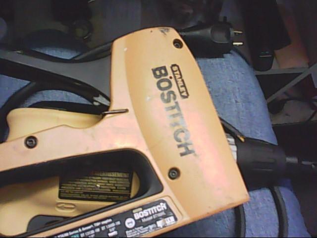 BOSTITCH BTA700 STAPLER