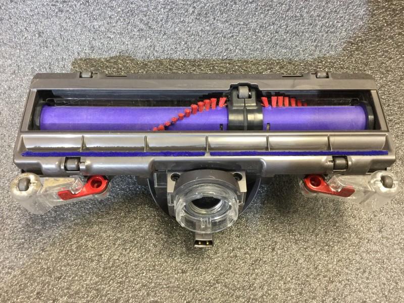 Dyson Cinetic Big Ball Animal Vacuum UP14