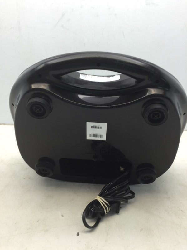 CONAIR Miscellaneous Appliances C200G