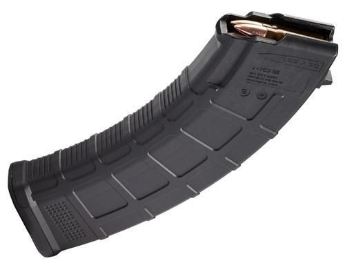 Magpul MOE Pmag AK 7.62x39 - Black - Fit's AK-47