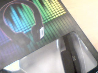 SPENCERS IPOD/MP3 Accessory BLUETOOTH STEREO SPEAKER