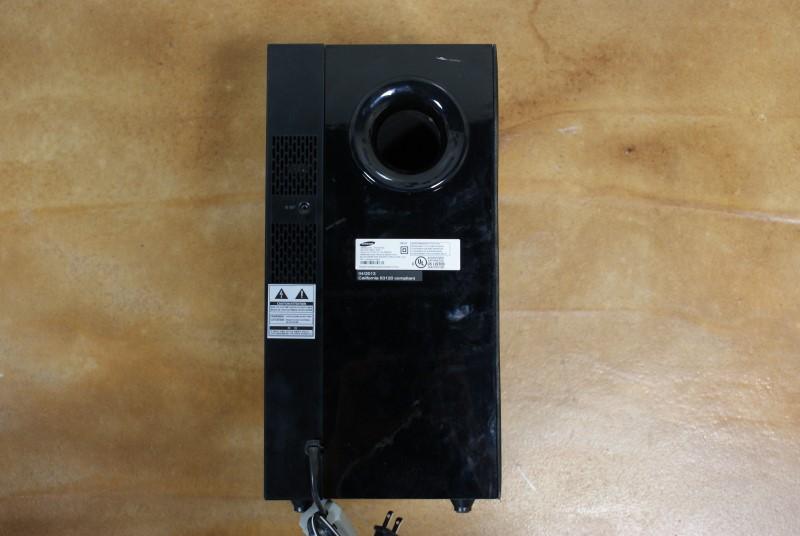 SAMSUNG Speakers/Subwoofer PS-WF450