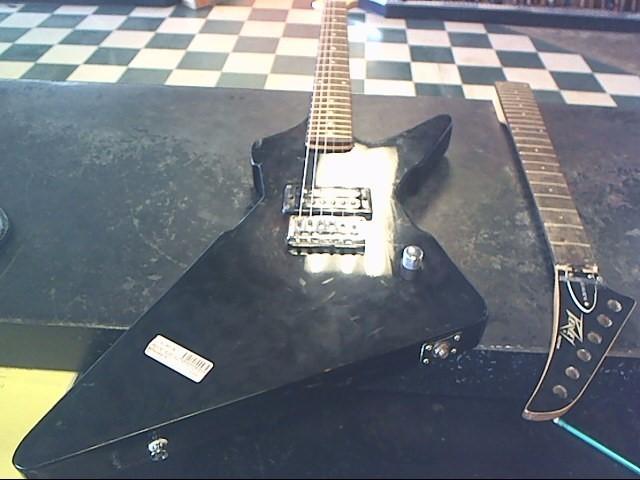 PEAVEY Electric Guitar ROTOR EXP