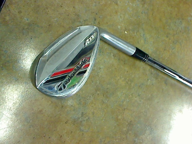 TAYLORMADE Golf Club ATV 54 WEDGE