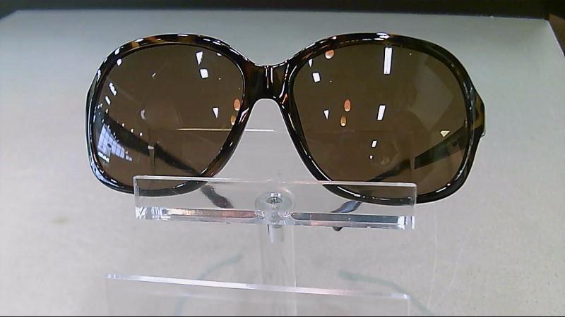 Michael Kors Sunglasses Palo Alto M2743S