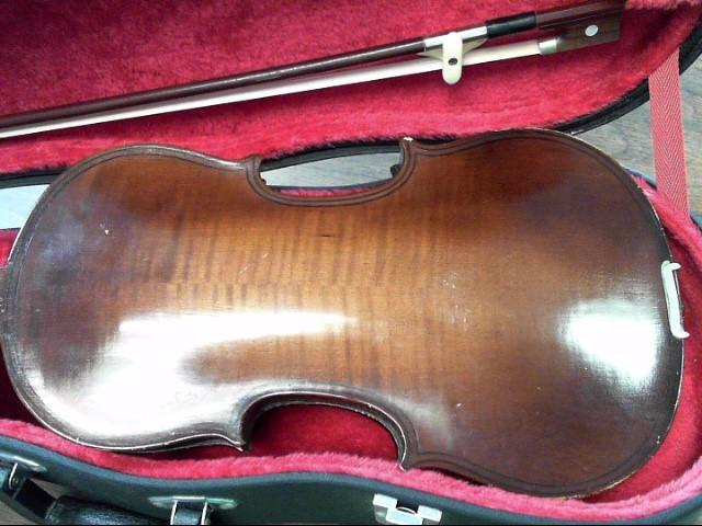 Violin Copy of Giovan Paolo Maggini Violin STUDENT VIOLIN